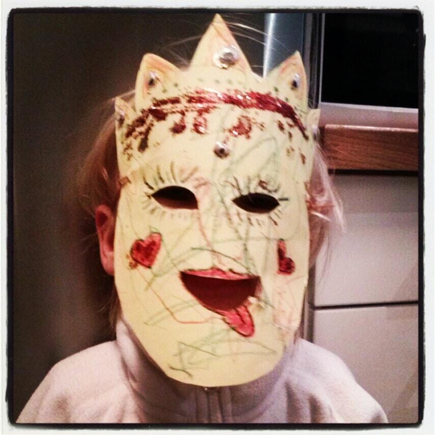 Die Masken für die Haut um die Augen der Gelatinen