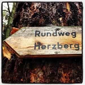 Rundweg Herzberg