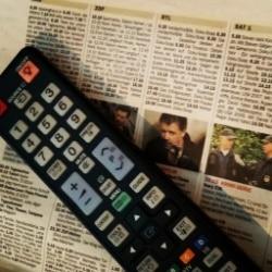 Radio- und TV-Tipps