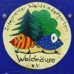 Interview mit Alfred Cybulska, Leiter des Waldkindergartens Waldmäuse e.V.
