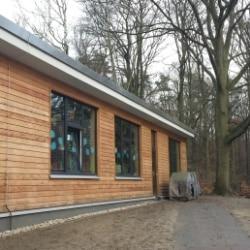Waldkindergarten Waldmäuse e.V.