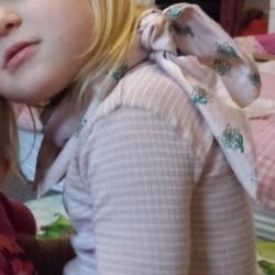 Hemd aus Baumwolle-Wolle-Seide-Mischung