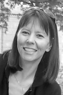 Christina Siedersleben Pikler Pädagogin