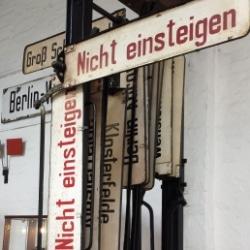 Heidekrautbahnmuseum