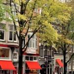 Was kann man als Familie mit Kindern in Amsterdam unternehmen?