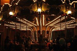 Ravenna weihnachtsmarkt