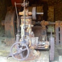 Sa Fabrica d'Electricitat auf Mallorca