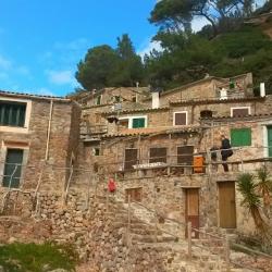 Wandern auf Mallorca mit Kindern S'Estaca