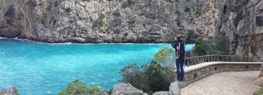 Was kann man mit Kindern auf Mallorca unternehmen?