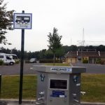 Wohnmobiltour durch Nordfrankreich Teil 4: Lille & Lens
