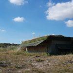 Wohnmobiltour durch Nordfrankreich Teil 5: Erholung im Naturschutzgebiet Platier d'Oye in der Region Hauts-de-France