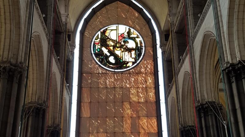 Kathedrale von Lille