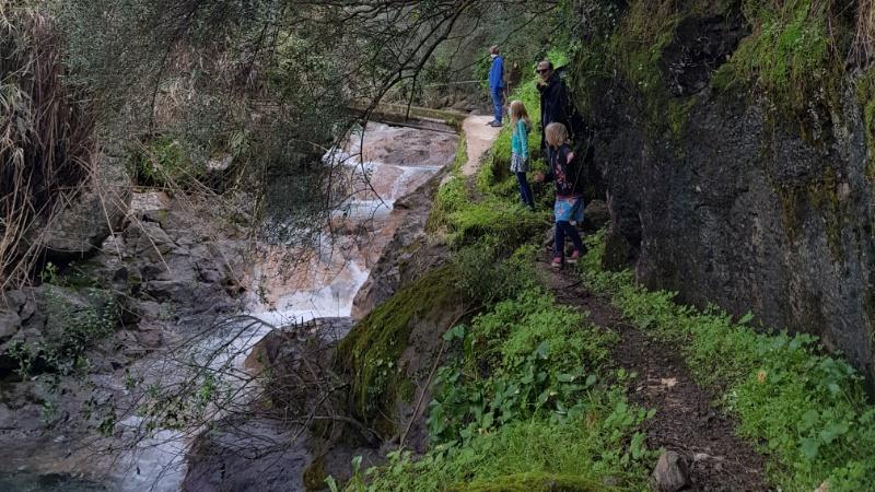 Sport- und Wandertipps für Urlaub auf Mallorca