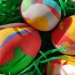 Was kann man mit Kindern in den Osterferien und an den Osterfeiertagen in Berlin und Brandenburg unternehmen?