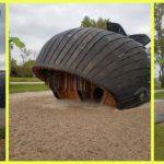Ausflugstipp: Internationale Gartenausstellung in Berlin