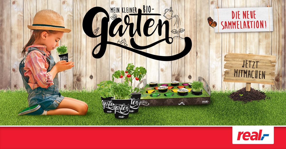 Sommerzeit ist Balkonzeit #meinkleinergarten_05