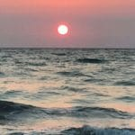 Roadtrip Peloponnes – Sommerurlaub mit dem Wohnmobil auf der griechischen Halbinsel – der Südwesten
