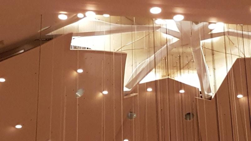 Kammermusiksaal Philharmonie Berlin