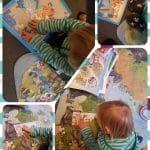 10 praktische Tipps fürs Puzzeln mit Kindern