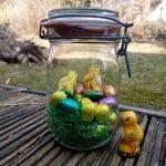 Ei, Ei, Ei was für ein Osterhasenalarm: Ausflugstips für Osterferien und Osterfeiertage in Berlin und Brandenburg