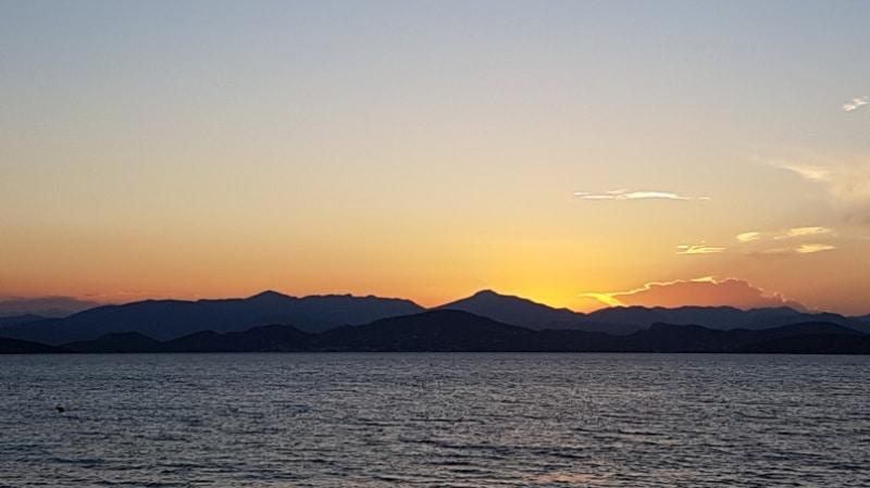 Adria, Peleponnes, Wohnmobil, Camping, campen, Campingplatz, Womo, Reisemobil, Griechenland, Camping on bord, Urlaub, Reisen mit kindern