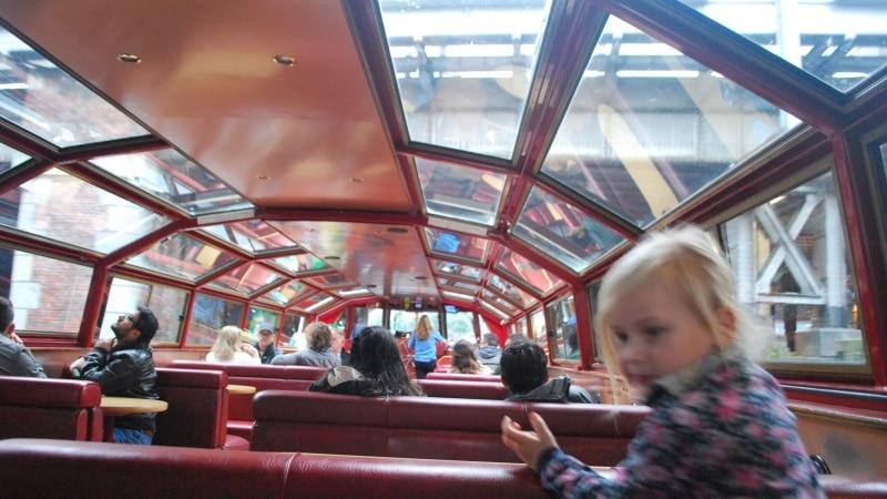 Amsterdam, Netherlands, Niederlande, Holland, Grachten, Grachtenfahrt, reisen mit Kindern, Citytrip