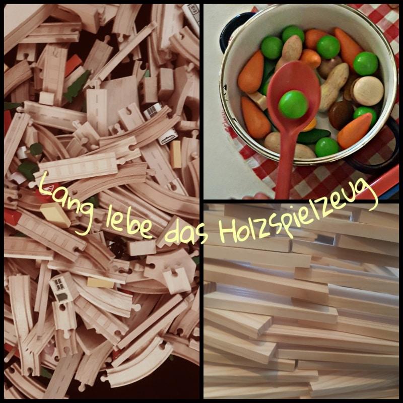 Weihnachten, Geschenke, schenken, Geschenke für Kinder, Weihnachtsgeschenke für Kinder, Holzspielzeug, Nachhaltigkeit, nachhaltig, Puppenhaus, Holzeisenbahn, Eisenbahn, Kinderküche, Spielzeugküche, Einkaufsladen, Kapla Steine, Holzklötze, Universalklötze, Spielzeug, toys, Spielsachen, spielen