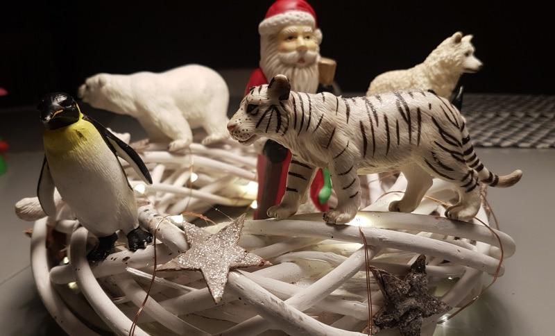 Adventskranz, Weihnachten, Advent, Deko, Dekoration, diy, do it yourself, basteln, selbermachen, basteln mit kindern, bastelideen