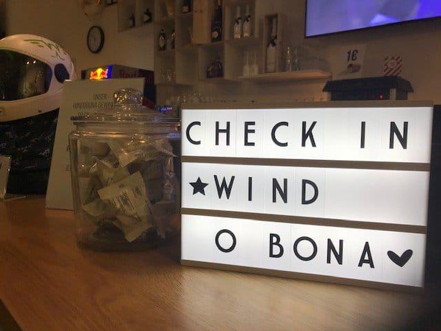 windobona, windkanal, fliegen, indoor skydiving