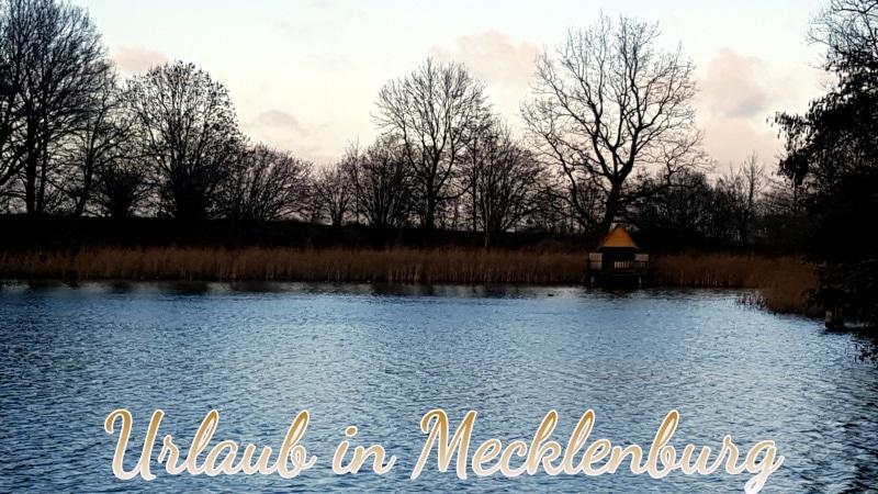 Mecklenburg, MV, Deutschland, Urlaub, Reisen mit Kindern, Ferien, Ferienwohnung, Gutshof, Reisen, Mecklenburgische Schweiz, Mecklenburgische Seenplatte