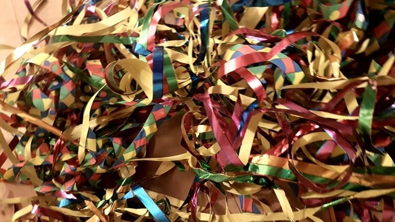 silfester feiern mit kindern, silvesterparty, feiern neujahr, 31.12.