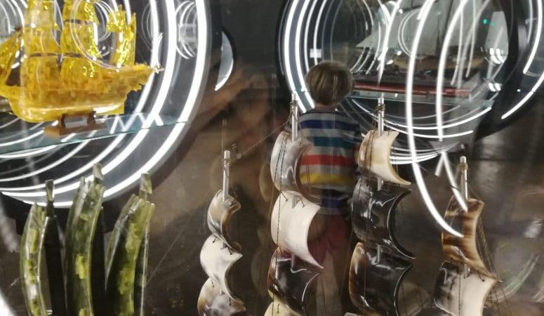 Deutsches Technikmuseum Berlin, unterwegs mit Kindern in Berlin, die besten Museen für Kinder in Berlin, Technik, Ausstellung, Handson, kinderfreundlich, Luftfahrt, Schiffahrt, Eisenbahn