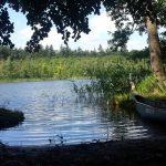Die besten Ausflugsziele in Brandenburg