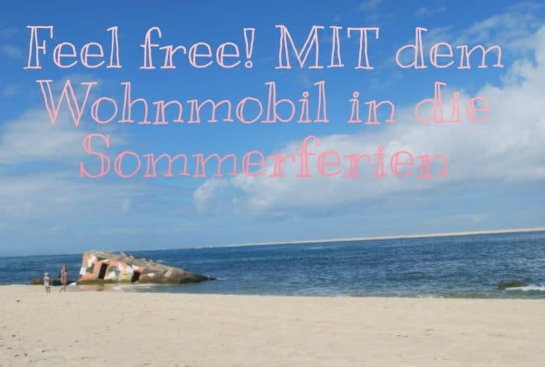 wohnmobil camping wonwagen campen sommerurlaub, familienurlaub, urlaub, reisen, travel, reisen mit kindern