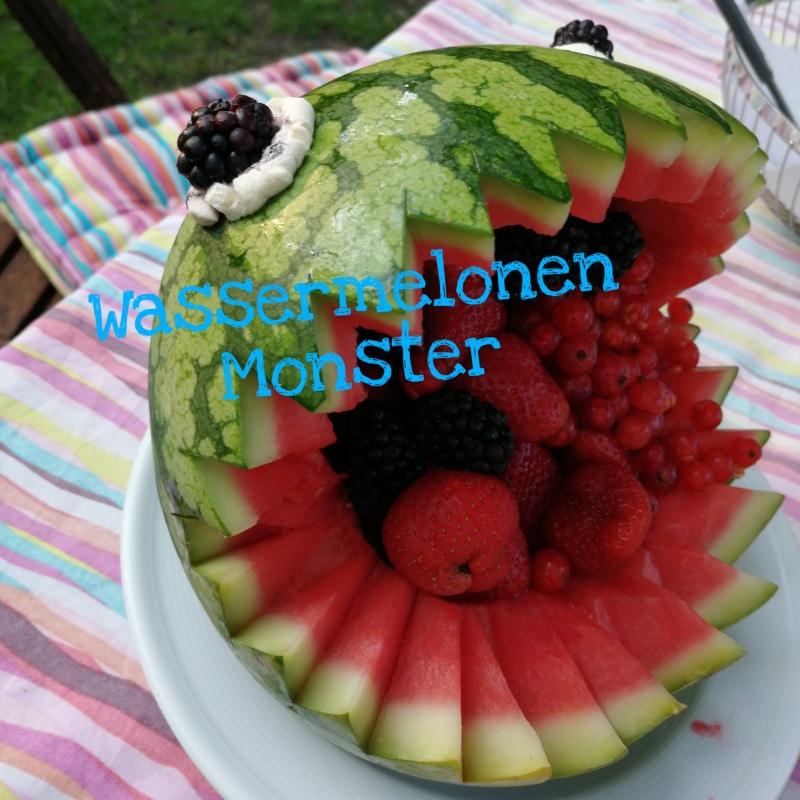 Orangeneis selber machen, Orangen, dessert, nachtisch, rezept, frozen joghurt, zitrone, lemon, wassermelone, obst, fruits, früchte, eicherkuchen, tomatenkonfitüre, tomatiga