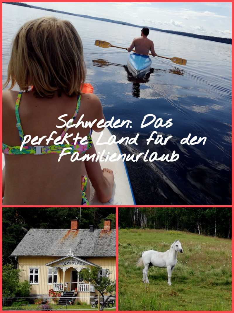 Schweden, Värmland, See, Urlaub, Ferien, reisen, Reisen, verreisen mit Kindern, Europa, Skandinavien, schwedisch, sweden, Familienurlaub, Wohnmobil, Camper, Camping, Ferienhaus, Roadtrip