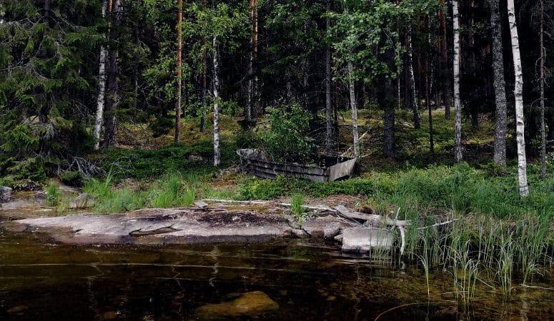 Schweden, Värmland, See, Urlaub, Ferien, reisen, Reisen, verreisen mit Kindern, Europa, Skandinavien, schwedisch, sweden, Familienurlaub, Wohnmobil, Camper, Camping, Ferienhaus, Roadtrip, Wald, Wandern, Insel, Boot